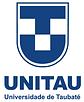 UNITAU.png