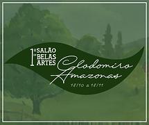 1º_Salão_de_Belas_Artes_-_CLODOMIRO_AMAZ