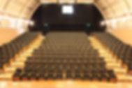 teatro mazzaropi.jpg