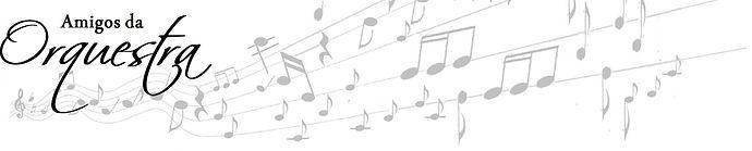 1+proejto+orquestra+retangular+2.jpg