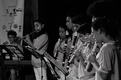 Taubaté_-_SP_-_Grupo_de_Flautas_do_Proj