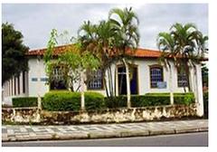 museu_histórico.png