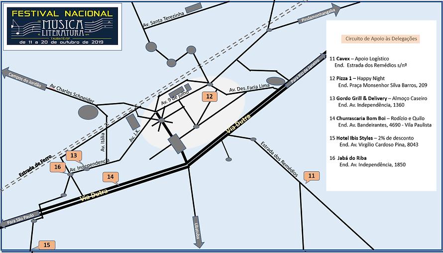 mapa apoio.png