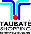 Logo_Taubate_Shopping__No_Coração_da_Cid