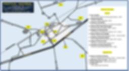 mapa eventos.png
