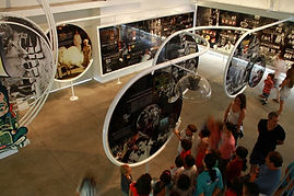 Museu-Mazzaropi-4-média-1024x682.jpg