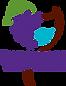 SLWT-Trail-logo-R-CMYK.png