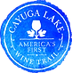 Cayuga-Lake-Wine-Trail-Logo.png