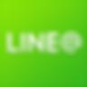 logo_line_b.png