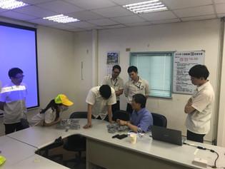 會員廠商諮詢紀錄2018070