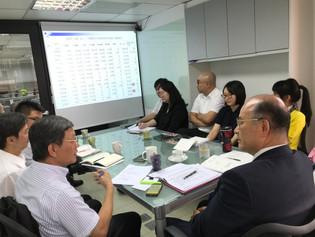 會員廠商諮詢紀錄2018099