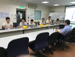 會員廠商諮詢紀錄2018104