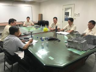 會員廠商諮詢紀錄2018056