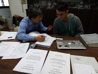 會員廠商諮詢紀錄2017107