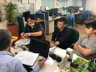 會員廠商諮詢紀錄2021012