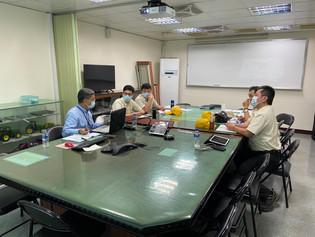會員廠商諮詢紀錄2021013