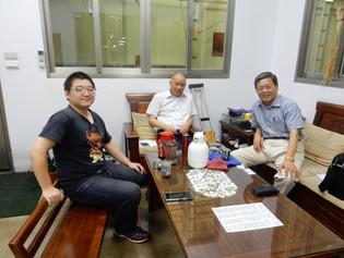 會員廠商諮詢紀錄2017048