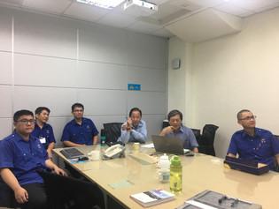 會員廠商諮詢紀錄2018117
