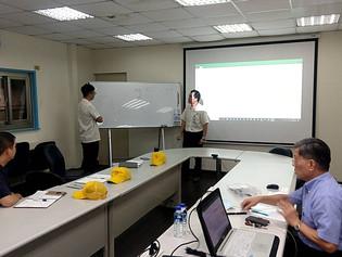 會員廠商諮詢紀錄2020073