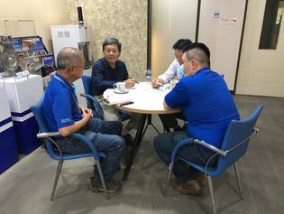 會員廠商諮詢紀錄2019024