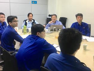 會員廠商諮詢紀錄2019017