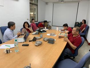 會員廠商諮詢紀錄2018156