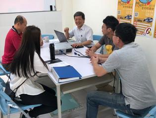 會員廠商諮詢紀錄2018114