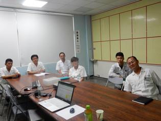 會員廠商諮詢紀錄2017050