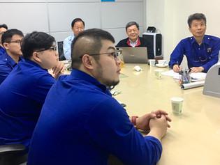 會員廠商諮詢紀錄2019032