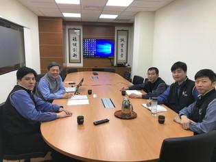 會員廠商諮詢紀錄2017105