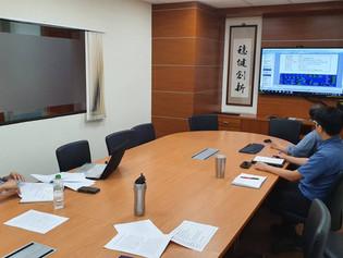 會員廠商諮詢紀錄2020075