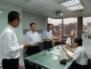會員廠商諮詢紀錄2017052