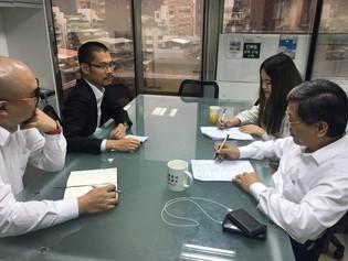 會員廠商諮詢紀錄2019026