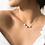 Thumbnail: Collar Nara