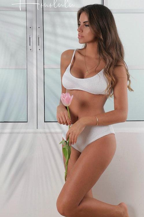 Bikini Honolulú
