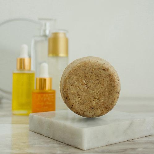 Shampoo Beeline