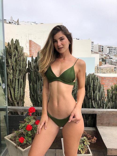 Bikini Menorca