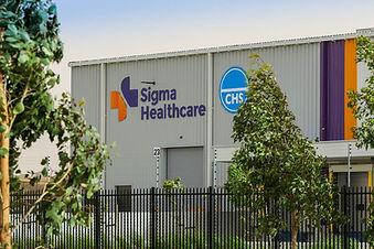sigmahealthcare-customerstory.jpg