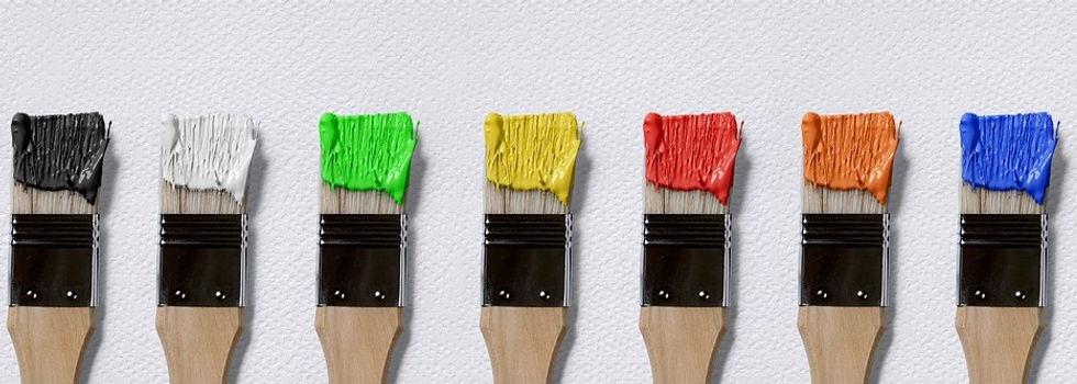 pinceaux.couleurs.jpg