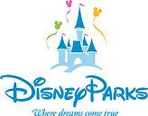 disney-parks-4c-logo-copy.jpg