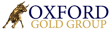 Oxford Wall Logo 2.png