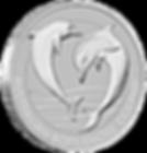 02-Bottlenose-Dolphin-1_3oz-Platinum-Bul