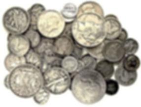 junk-silver-coins.jpg