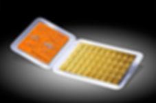 CombiBar_Oro_3D_Pack_Retro_800_02.jpg