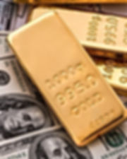 Oxford Gold Group Purchase