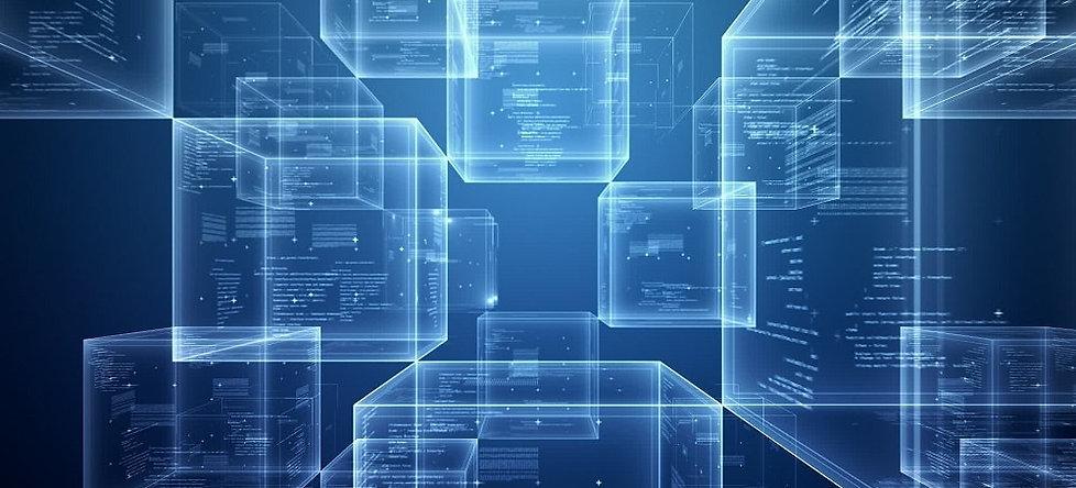 blockchain-technologies.jpg