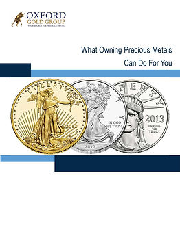 What Precious Metals Can Do For You_Page