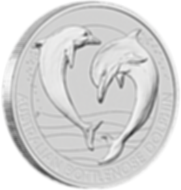 05-Bottlenose-Dolphin-1.5oz-Silver-Bulli