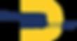 1200px-Delaware_Depository_logo.svg.png