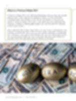 OGG New Brochure 09042019_Page_24.jpg